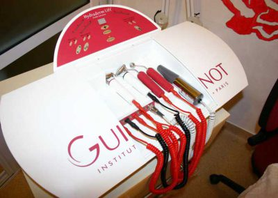 Produse Guinot Alba Iulia